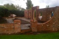 garden-wall-011