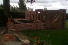 garden-wall-023