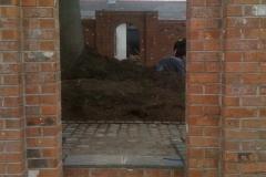 garden-wall-027